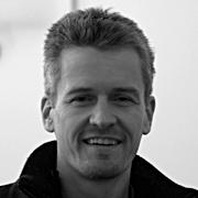 Dr. iur. Christophe Maillard