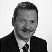 Edgar Stadelmann