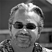 Dr. med. Roger Rytz